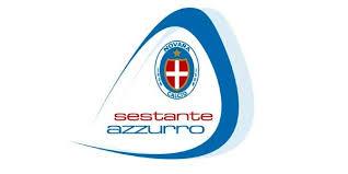 SESTANTE AZZURRO