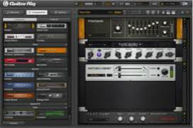 Native Instruments Guitar Rig 5 Download Free Torrent