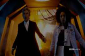 Doctor Who Season 10 Yify Free Download Torrent Melegnano Calcio