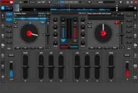virtual dj 8 torrent download full version