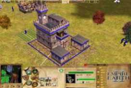 empire earth gold edition torrent