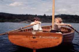 swallows and amazons full movie download