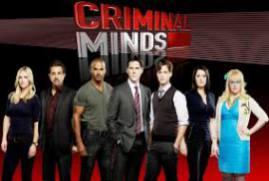 Criminal Minds Season 13 Episode 15
